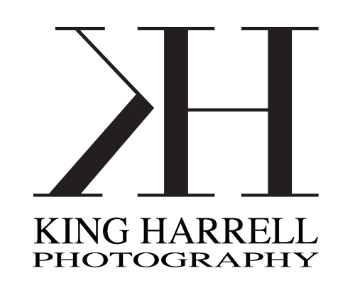 King Harrell Photography